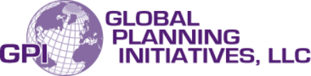 Global Planning Initiatives, LLC